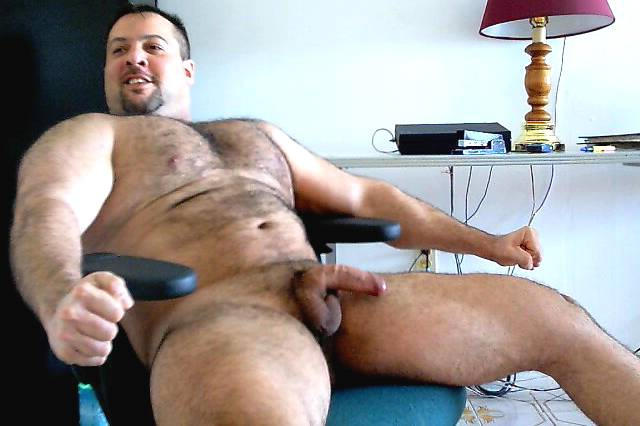 osos peludos gay video gratid