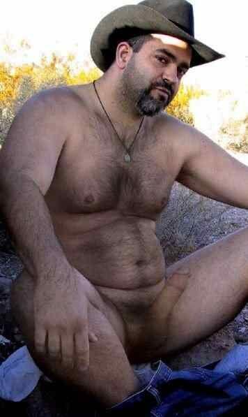 Hombres Desnudo Moreno S Latinos