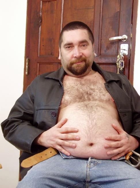Osos Peludos Desnudos Beargay S Blog Posts About Filmvz Portal