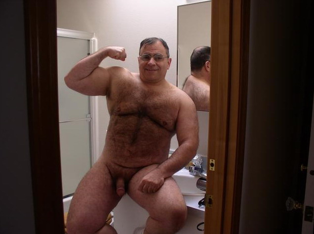 Beargay S Blog