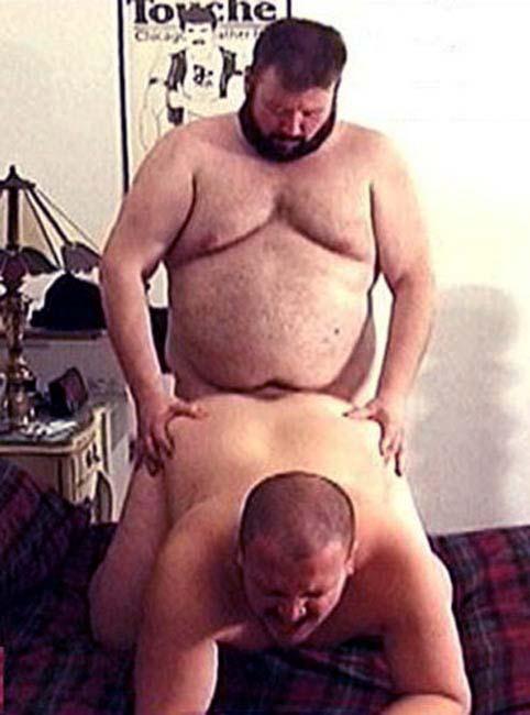 videosxx gordos gay follando