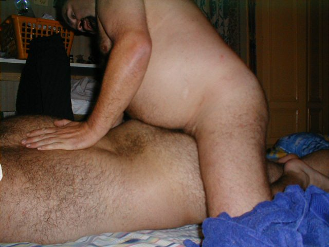 gordos gay follando porno fay